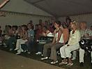 Sportfest 2006_75