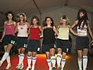 Sportfest 2006_76