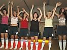 Sportfest 2006_77