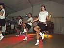 Sportfest 2006_79