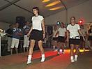 Sportfest 2006_80