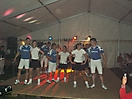 Sportfest 2006_81