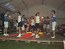 Sportfest 2006_82