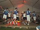 Sportfest 2006_83