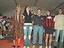 Sportfest 2006_84