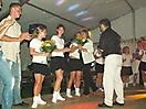 Sportfest 2006_86