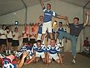 Sportfest 2006_87