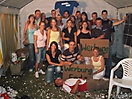 Sportfest 2006_88