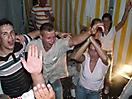 Sportfest 2006_91