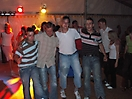 Sportfest 2006_93
