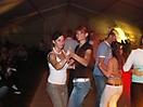 Sportfest 2006_99