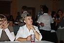 Stiftungsfest 2009_10