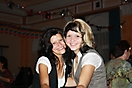 Stiftungsfest 2009_11