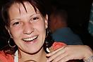 Stiftungsfest 2009_14