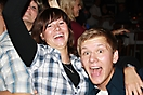 Stiftungsfest 2009_17
