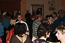 Stiftungsfest 2009_19