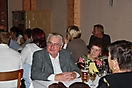 Stiftungsfest 2009_24