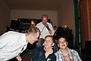 Stiftungsfest 2009_31