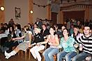 Stiftungsfest 2009_34