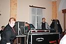 Stiftungsfest 2009_38