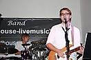 Stiftungsfest 2009_41