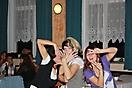 Stiftungsfest 2009_46