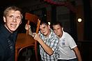 Stiftungsfest 2009_49