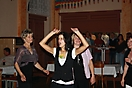 Stiftungsfest 2009_55