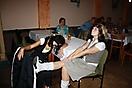 Stiftungsfest 2009_57