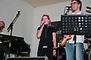 Stiftungsfest 2009_5