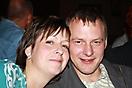 Stiftungsfest 2009_62