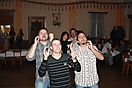 Stiftungsfest 2009_65