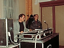 Stiftungsfest 2009_69