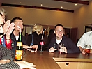 Stiftungsfest 2009_70