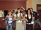 Stiftungsfest 2009_74