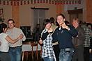Stiftungsfest 2009_7