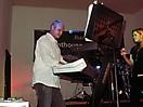Stiftungsfest 2009_87