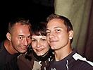 Sportfest 2009_103