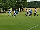Sportfest 2009_113