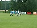Sportfest 2009_114