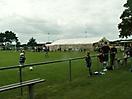 Sportfest 2009_118