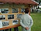 Sportfest 2009_120