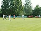 Sportfest 2009_127