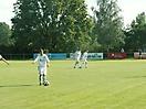 Sportfest 2009_128