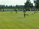 Sportfest 2009_129