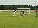 Sportfest 2009_130