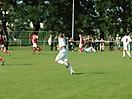 Sportfest 2009_131