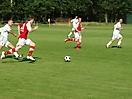 Sportfest 2009_133