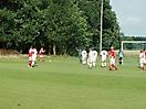 Sportfest 2009_134