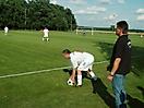 Sportfest 2009_136
